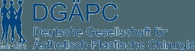 DGAEPC Logo