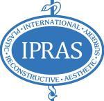 logo-ipras